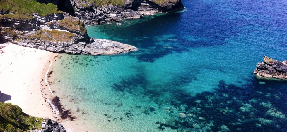 Hearing Loss Cornwall - Supporting Deaf and Hard of Hearing